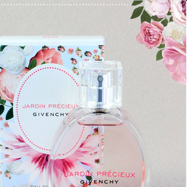 givenchy_jardin_pecieux__garde
