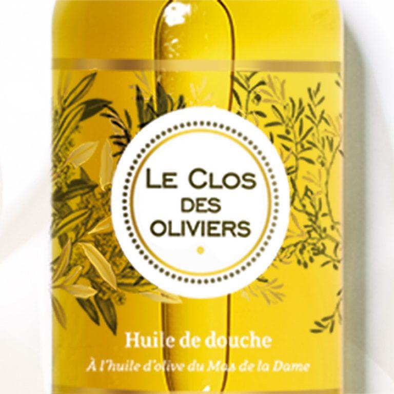 Le_clos_des_oliviers__garde