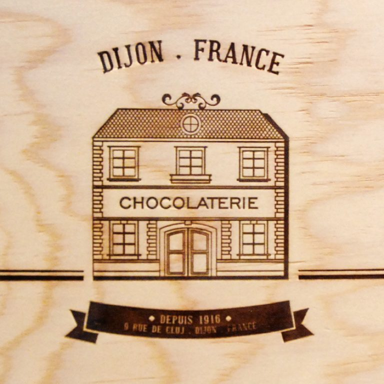 chocolaterie_bourgogne_2_garde