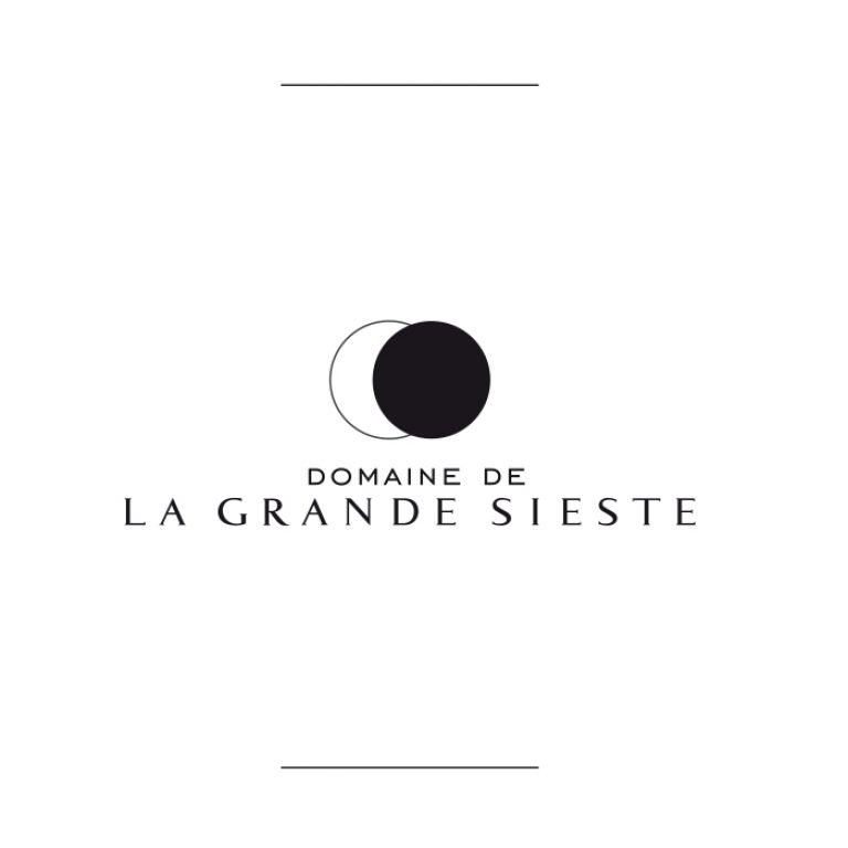 la_grande_sieste_3_garde