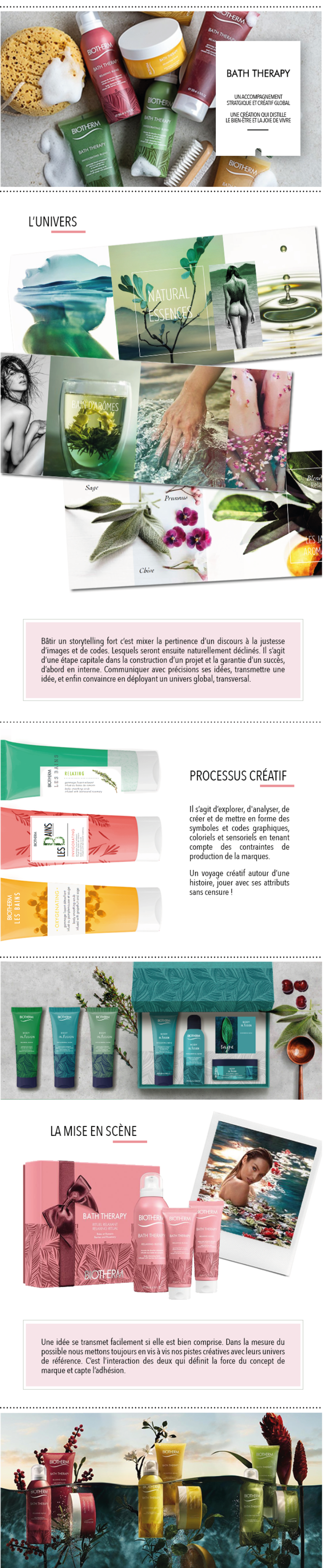 M-NEO-BIOTHERM-BATH-THERAPY-MAILING7
