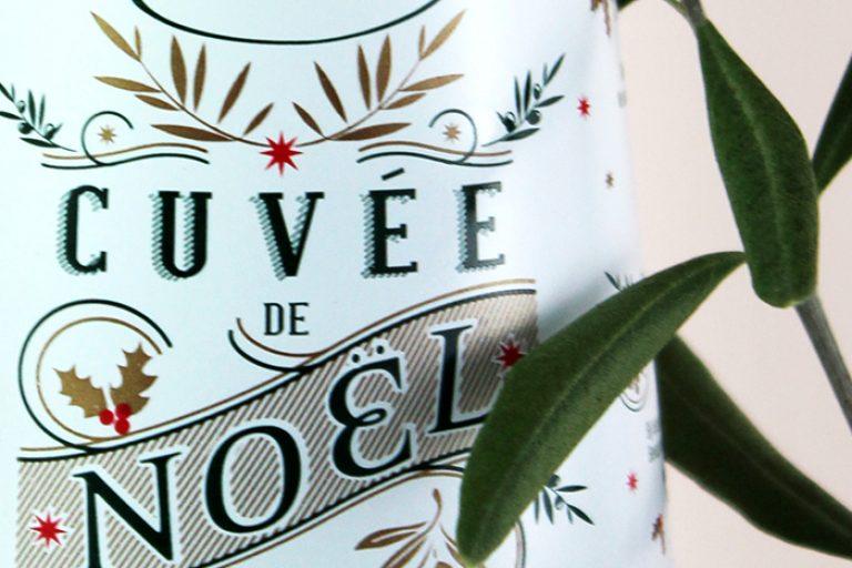 emile_noel_cuvee_noel_garde