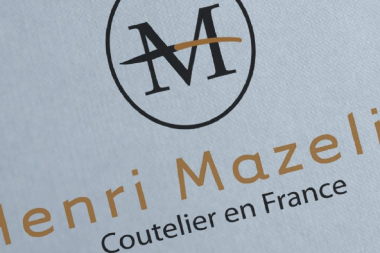 henri_mazelier_mosaique