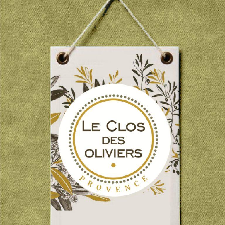 le_clos_des_oliviers_mosaique