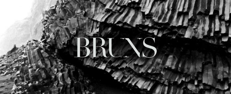 bruns_fragrances_tetiere